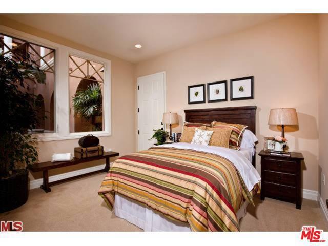 6241 Crescent Park, Playa Vista, CA 90094 Photo 13