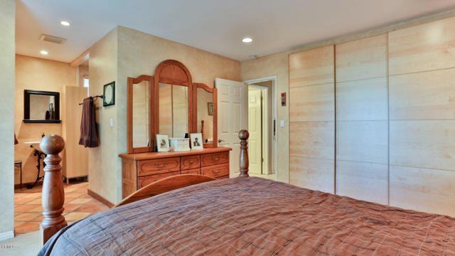 11427 Jeff Av, Lakeview Terrace, CA 91342 Photo 16