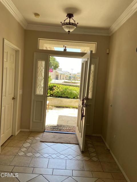 1513 Alta Vista Front Entry