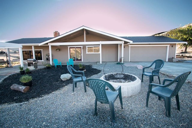 2251 Cottonwood Road, Outside Area (Inside Ca), CA 95043