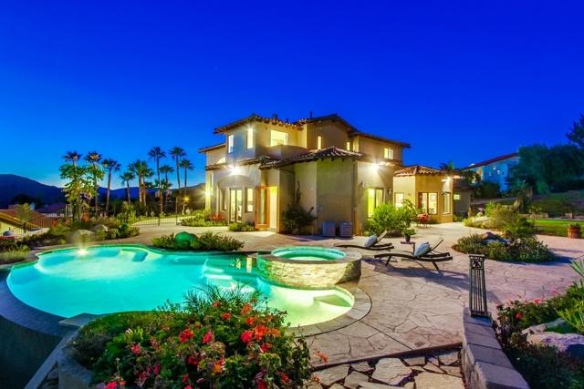 12992 Polvera Court, San Diego, CA 92128