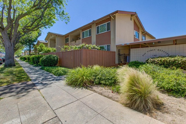 1359 Phelps Avenue 9, San Jose, CA 95117