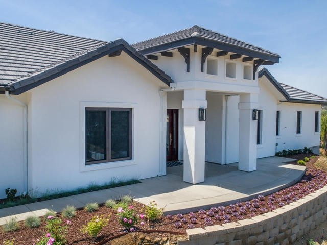 3271 Sagewood Hills, Vista, CA 92084