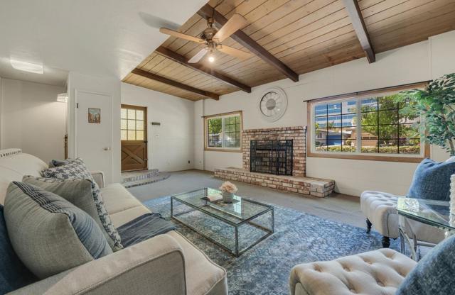 21. 580 Pine Avenue Sunnyvale, CA 94085