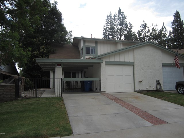 Photo of 2079 Covington Avenue, Simi Valley, CA 93065