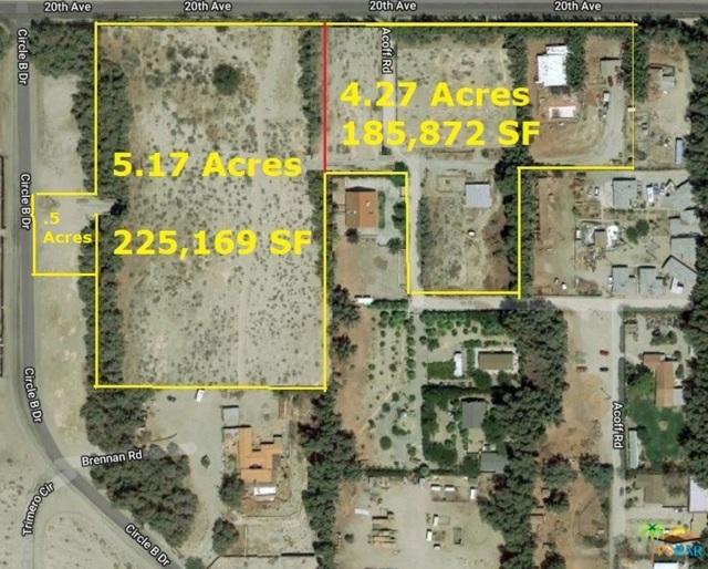 67225 20Th Avenue, Desert Hot Springs, CA 92241