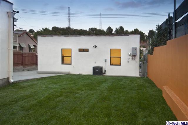 1217 N Hazard, City Terrace, CA 90063 Photo 26