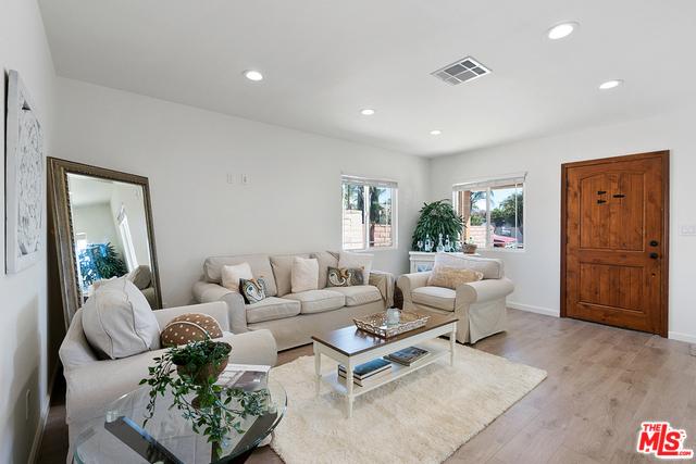 3707 W 106TH Street 3707, Inglewood, CA 90303