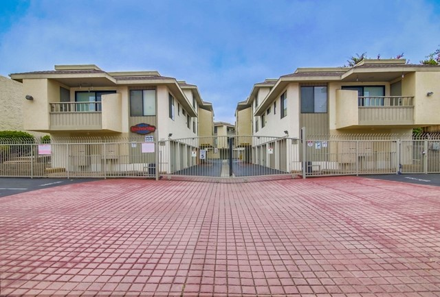 3221 Midway Dr 506, San Diego, CA 92110