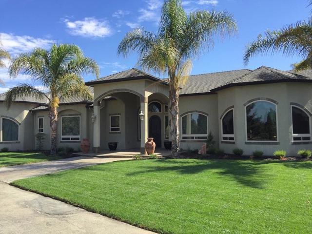 9025 Ludis Lane, Hollister, CA 95023