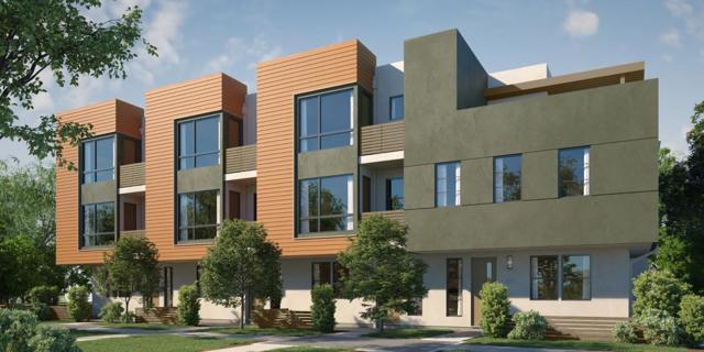 160 Atlantis Lane, Foster City, CA 94404