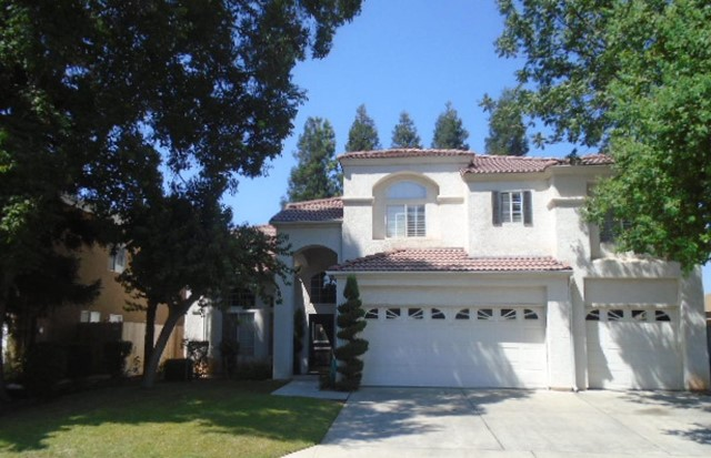 1712 Utah Avenue, Fresno, CA 93720