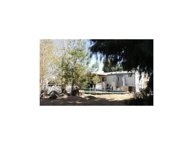 1008 Palo Verde, Ocotillo, CA 92259
