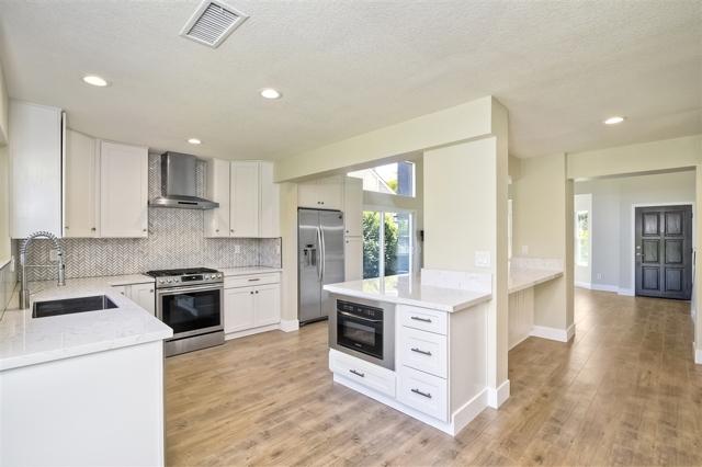 4411 Drive, Carlsbad, CA 92010