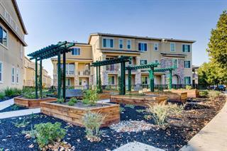 24. 5933 Sunstone Drive #403 San Jose, CA 95123