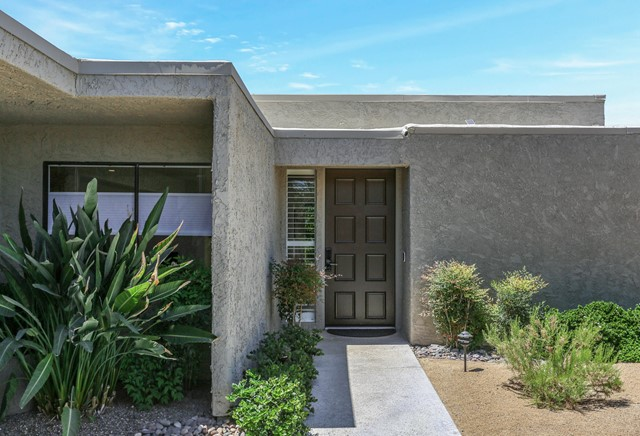 Image 3 for 16 Kevin Lee Ln, Rancho Mirage, CA 92270