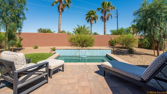 Image 24 of 50880 Monterey Canyon Dr, Indio, CA 92201