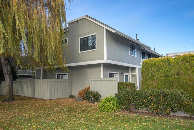 801 Ram Lane, Foster City, CA 94404