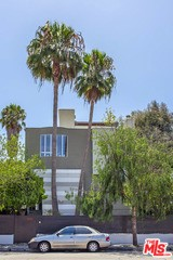 650 ROSE Avenue, Venice, California 90291, 2 Bedrooms Bedrooms, ,1 BathroomBathrooms,Residential,For Sale,ROSE,19438744
