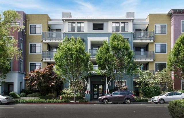 800 High Street 301, Palo Alto, CA 94301