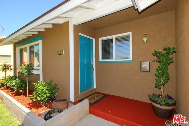5530 San Jose St, Montclair, CA 91763 Photo 2