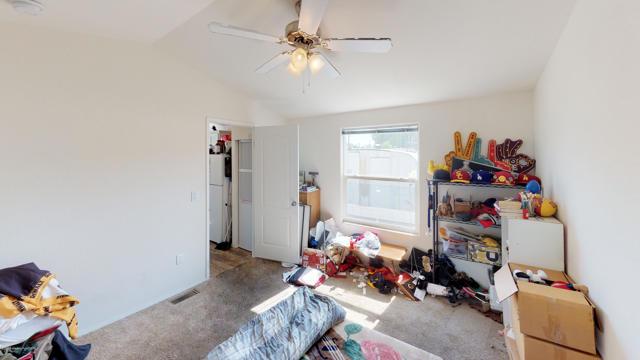 4849-Peck-Rd-Bedroom (1)