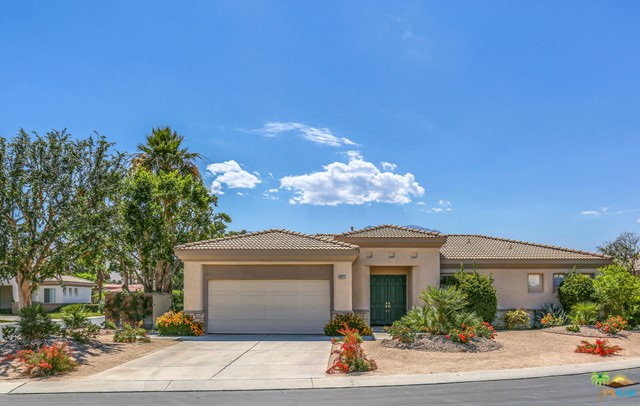 35675 CALLE SONOMA, Cathedral City, CA 92234