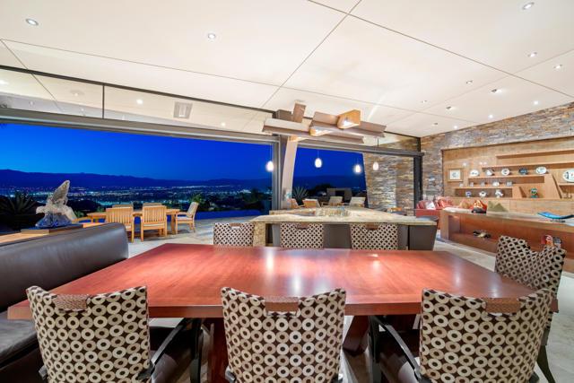 Image 8 of 55 Granite Ridge Rd, Rancho Mirage, CA 92270