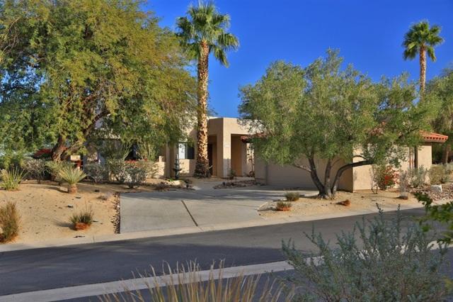 3143 Roadrunner Dr S, Borrego Springs, CA 92004