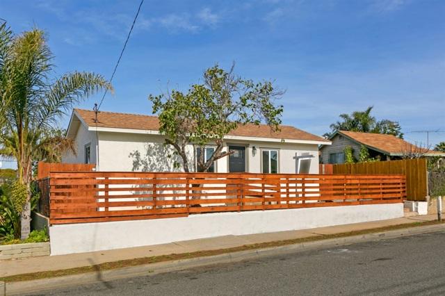 1332 Lemon St, Oceanside, CA 92058