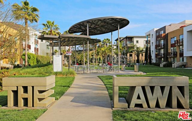 13080 Pacific Promenade, Playa Vista, CA 90094 Photo 41