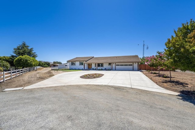 12950 Moreno Court, Outside Area (Inside Ca), CA 95046