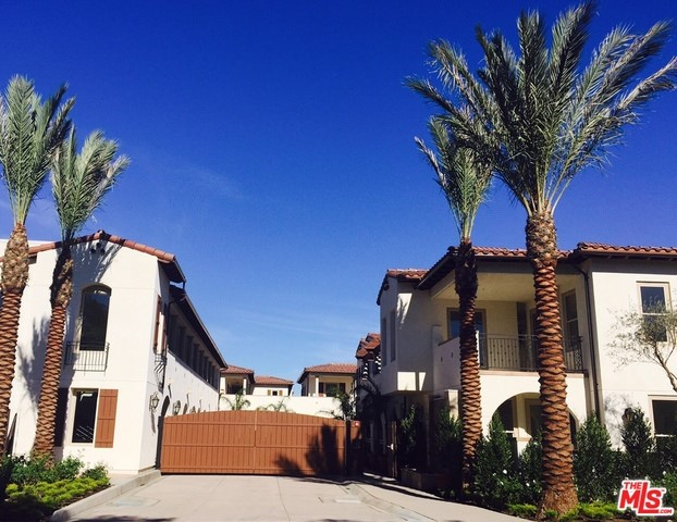 28220 Highidge Road Rancho Palos Verdes