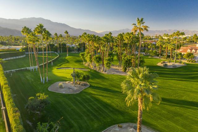 Image 5 of 40315 Cholla Ln, Rancho Mirage, CA 92270
