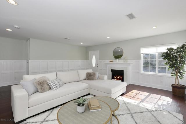 5915 Vesper Avenue, Sherman Oaks, CA 91411