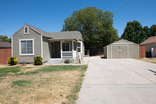 605 4th Street, Galt, CA 95632