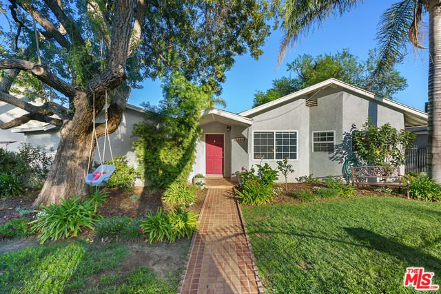 5244 WOODMAN Avenue, Sherman Oaks, CA 91401