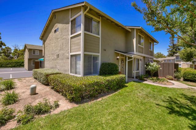 2158 Galveston Avenue D, San Jose, CA 95122
