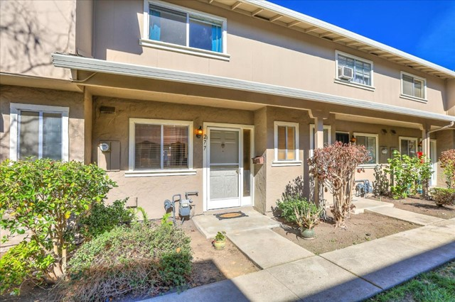 277 Temple Drive, Milpitas, CA 95035