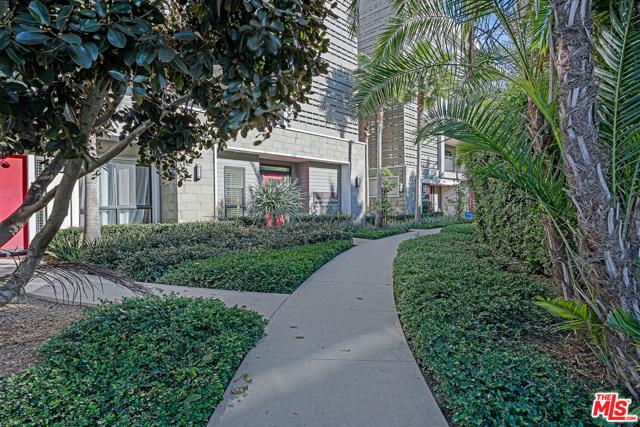 5827 Meadowlark Pl, Playa Vista, CA 90094 Photo 14