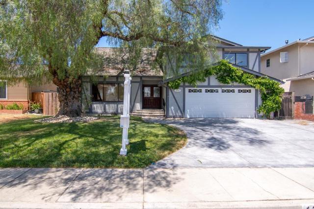 1219 Phelps Avenue, San Jose, CA 95117