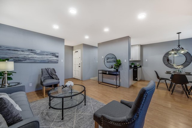 6. 505 Cypress Point Drive #30 Mountain View, CA 94043