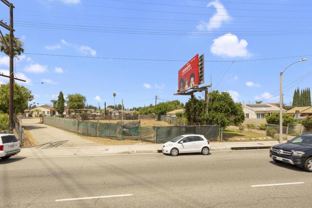 2501 San Gabriel Boulevard, Rosemead, CA 91770