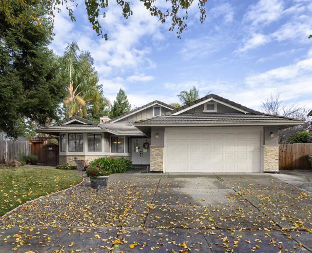 4767 Sutter Gate Avenue, Pleasanton, CA 94566