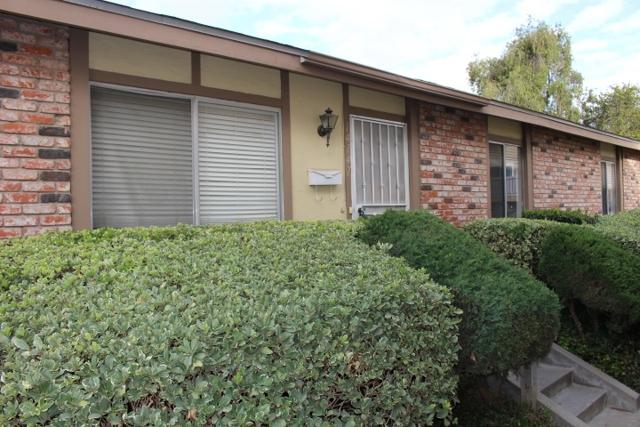 14147 Caminito Quevedo, San Diego, CA 92129