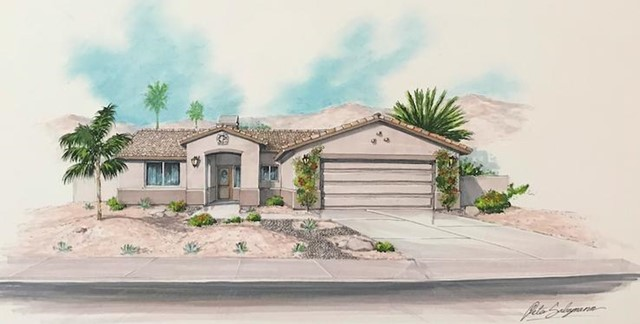 2307 Suburban Av, Salton City, CA 92275 Photo