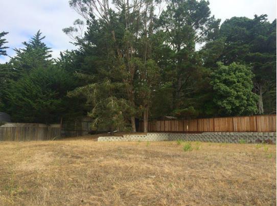 515 Hermosa Avenue, Half Moon Bay, CA 94019