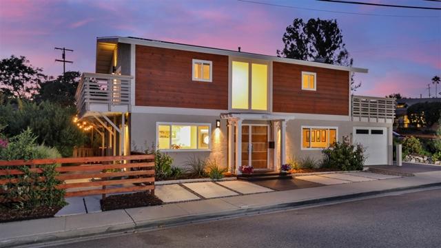 1860 Pentuckett Ave., San Diego, CA 92104