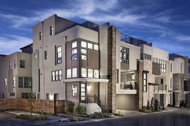 3487 Toomey homesite 67, Santa Clara, CA 95051