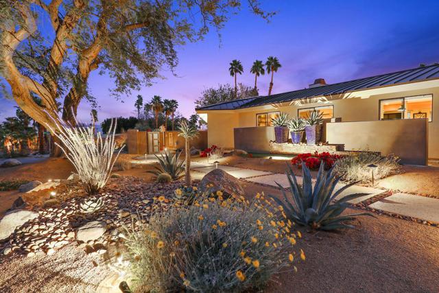 46370 Ocotillo Drive, Palm Desert, CA 92260